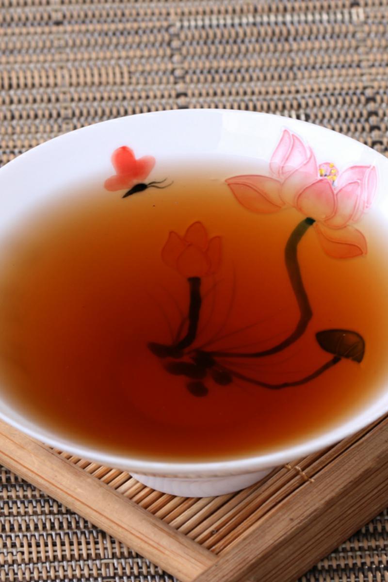 木炭技法油切乌龙茶茶叶浓香型 500g 黑乌龙茶 新茶 优先发货 2 买