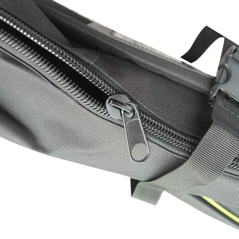 可放雪杖手提肩跨 滑雪板双板包双层加密防水涤纶布包 海德 HEAD