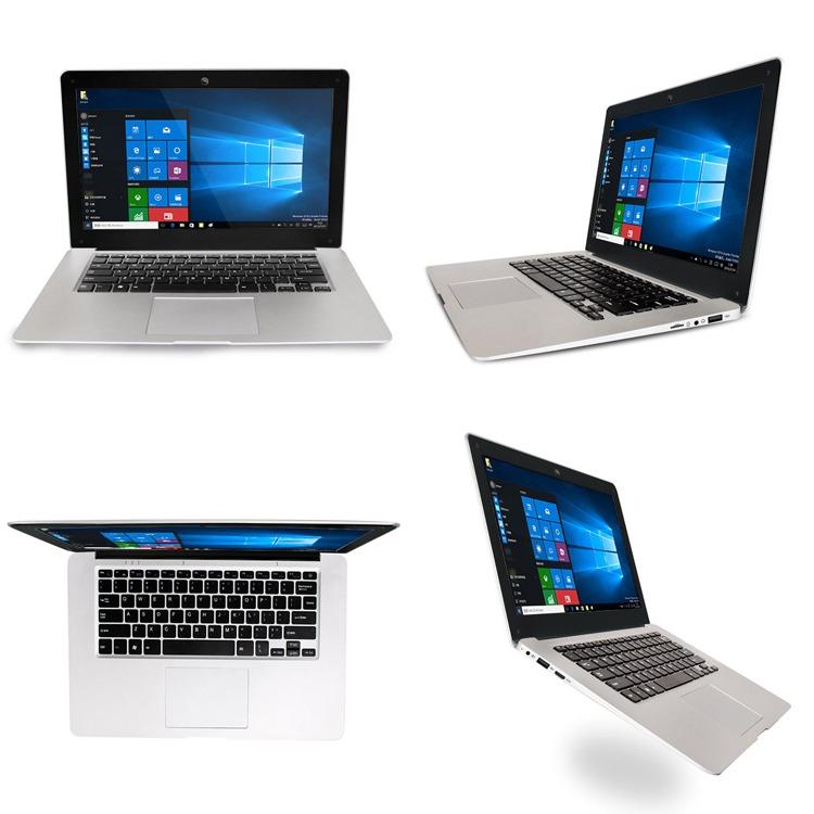 寸四核笔记本电脑超薄刃锋手提超级上网本联保分期游戏影音全能 14