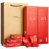 Buy one get a total of 500g Anxi Tieguanyin tea aromatic oolong tea gift box