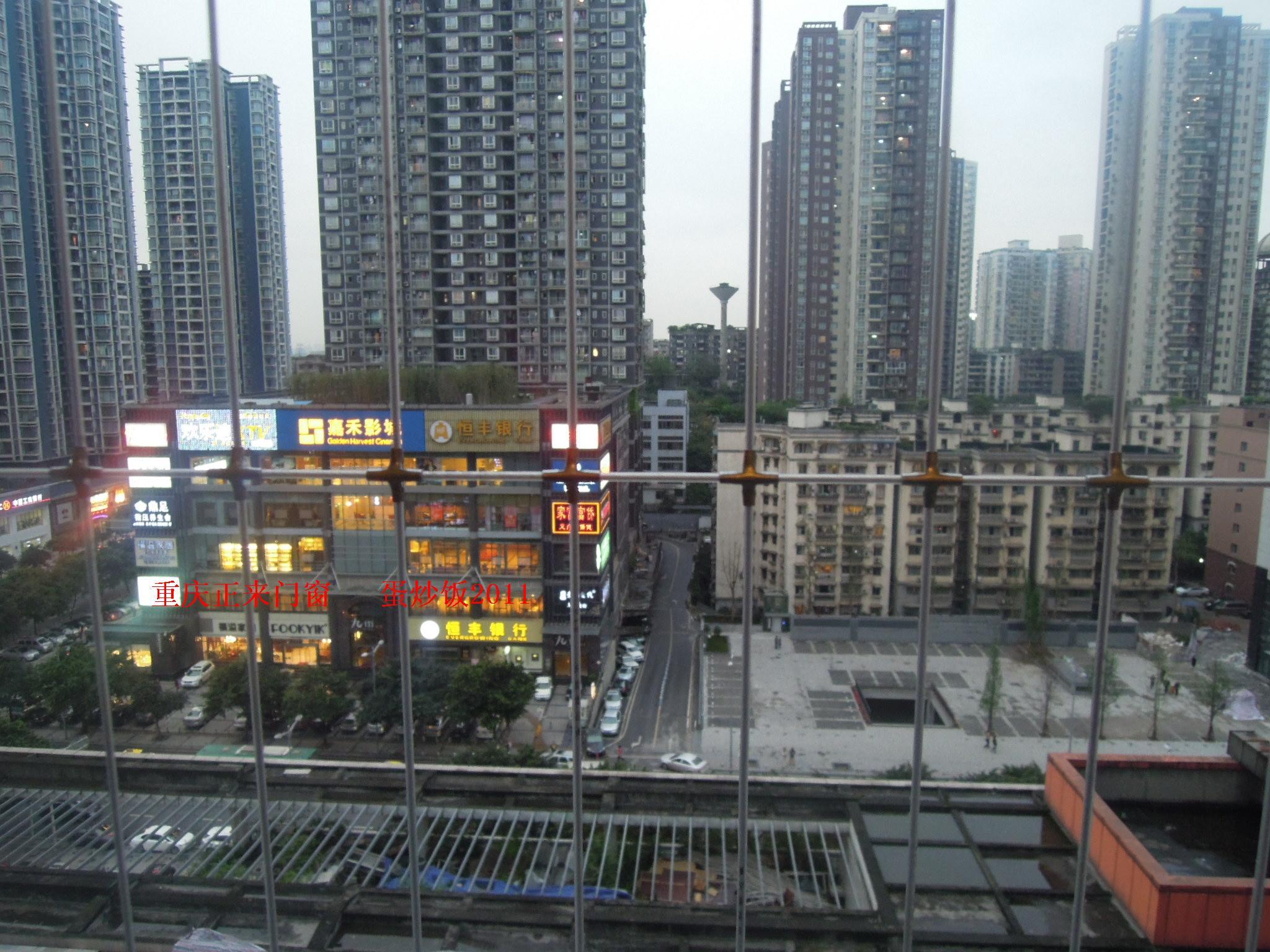 重庆防护网儿童隐形防护栏拆卸防护窗阳台防坠网防盗纱门玻璃窗