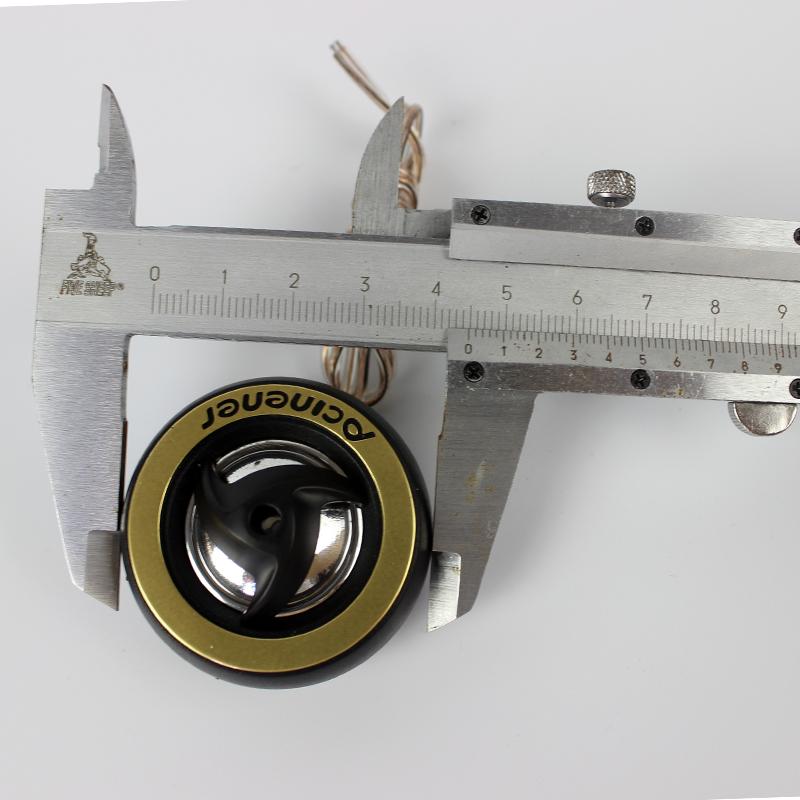 一对价 汽车小高音喇叭改装高音头喇叭 汽车高音仔喇叭