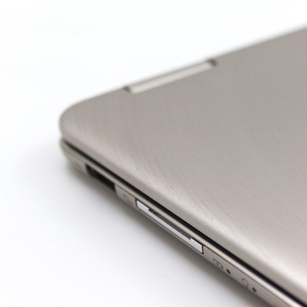 BaseQi 联想Lenovo yoga 900铝合金隐藏式扩容存储内存扩展SD卡套