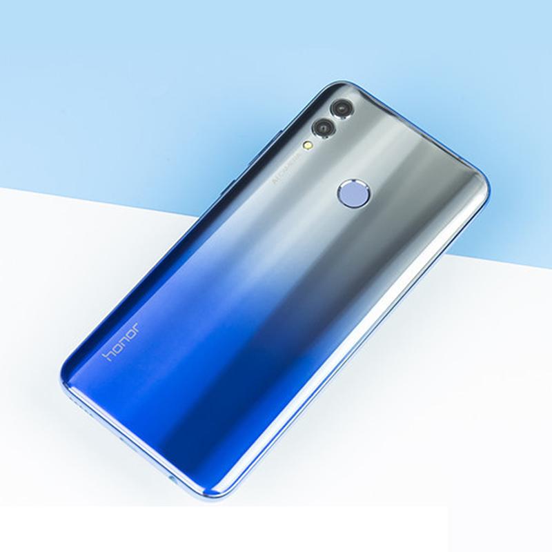青春版渐变手机全面屏华为手机 10 荣耀 荣耀 honor 100 新品直降