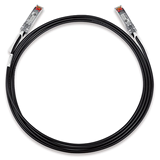 TP-LINK TP-TC532-3 3m 10G SFP+ cable Bring light template