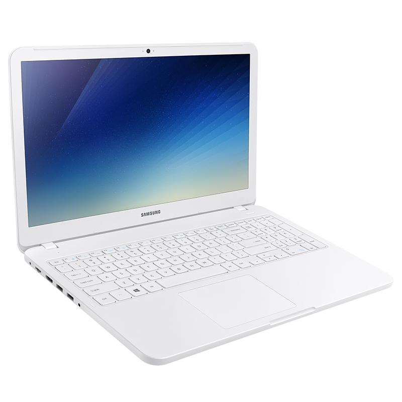 英寸笔记本电脑 15.6 X08 35X0AA 3 Notebook 三星 Samsung 期免息 6