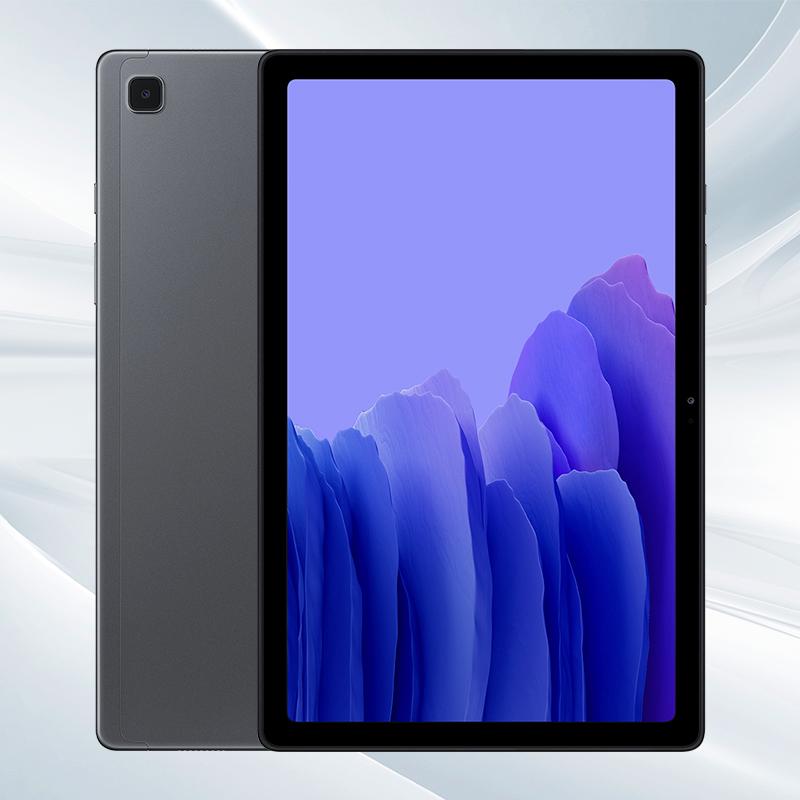 官方正品旗舰店三星平板电脑 新款学生学习 2020 A7 Tab Galaxy 三星 Samsung
