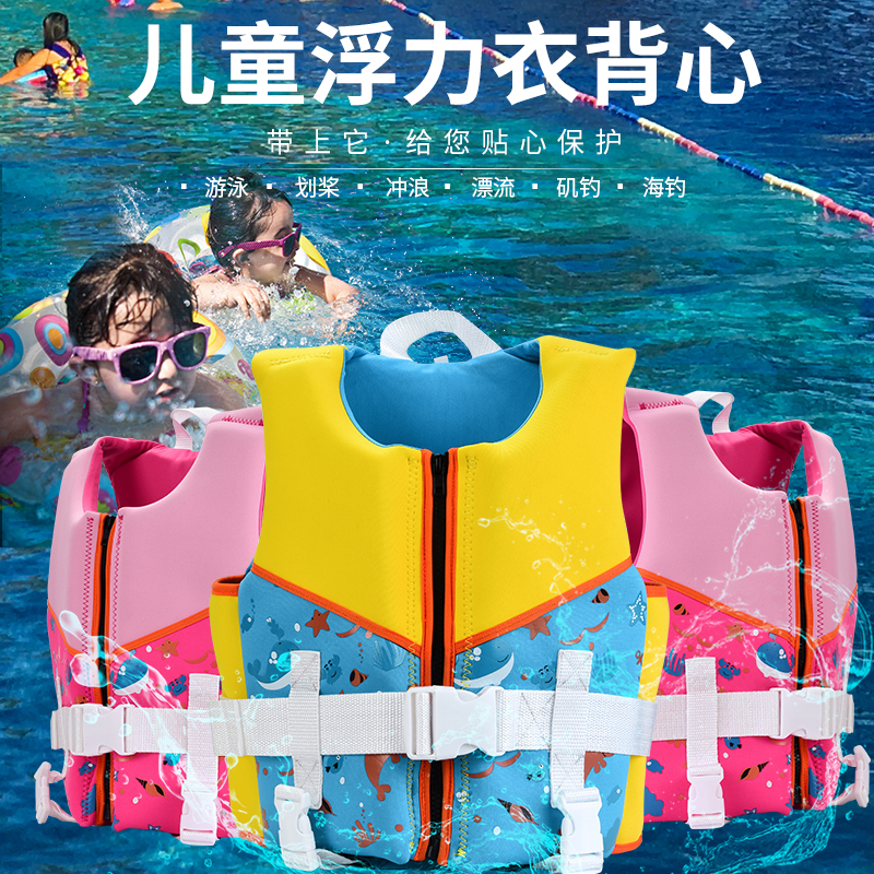 QP2008 沙滩木船观光画舫电动渔船水上仿古玻璃钢欧式其他 MANNER