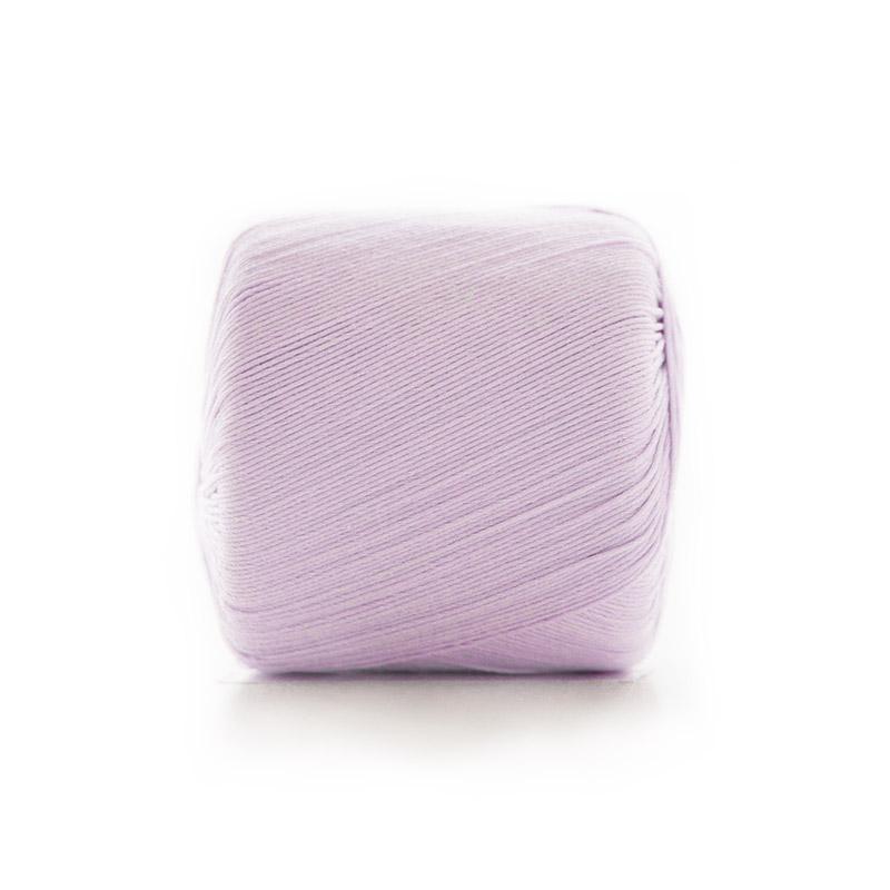 趣织社3#蕾丝线手工活在家编织玩偶材料包diy毛线团包包帽子衣服