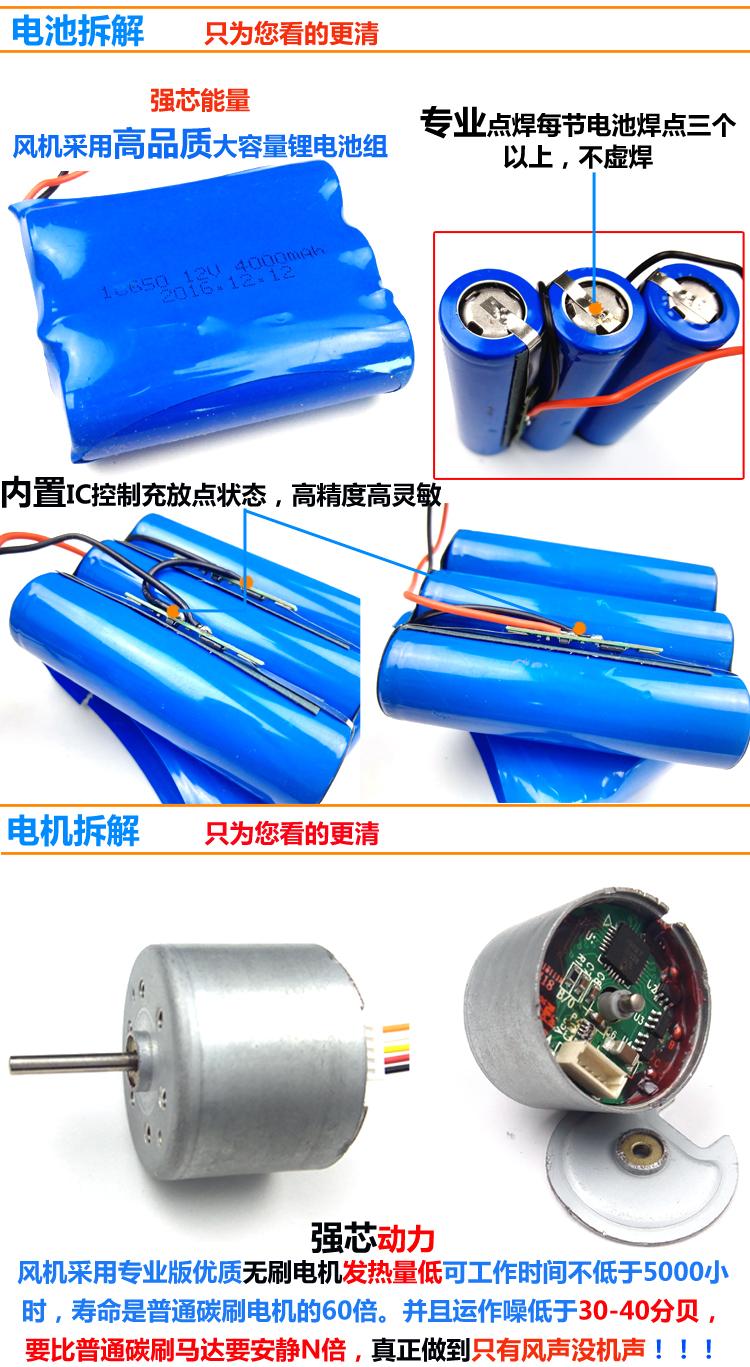 电动送风长管呼吸器 化工防毒面具喷漆防油烟粉尘农药防护面罩