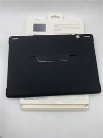 联想S6000皮套 11.6寸平板电脑10寸贴膜3G电话手机保护套支架外壳