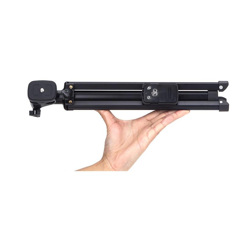 手机神器棍微单反自拍杆照相支架直播加长索尼OPPOR7苹果6S华为P9