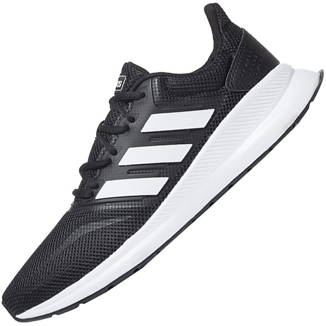 molécula adolescente Extra  Adidas Adidas Men's Shoes 2020 New Summer Lightweight Neo Sports Casual  Shoes Running Shoes F36199