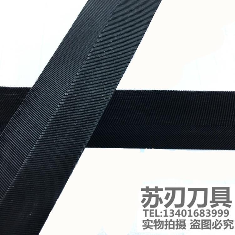 菱形锯刀锯锉木锉木工锯条锉开料锉扁锉木工伐锯锉刀整形锉6寸8寸
