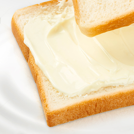 小白心里软夹心紫米面包吐司芝士网红休闲小零食早餐营养面包整箱