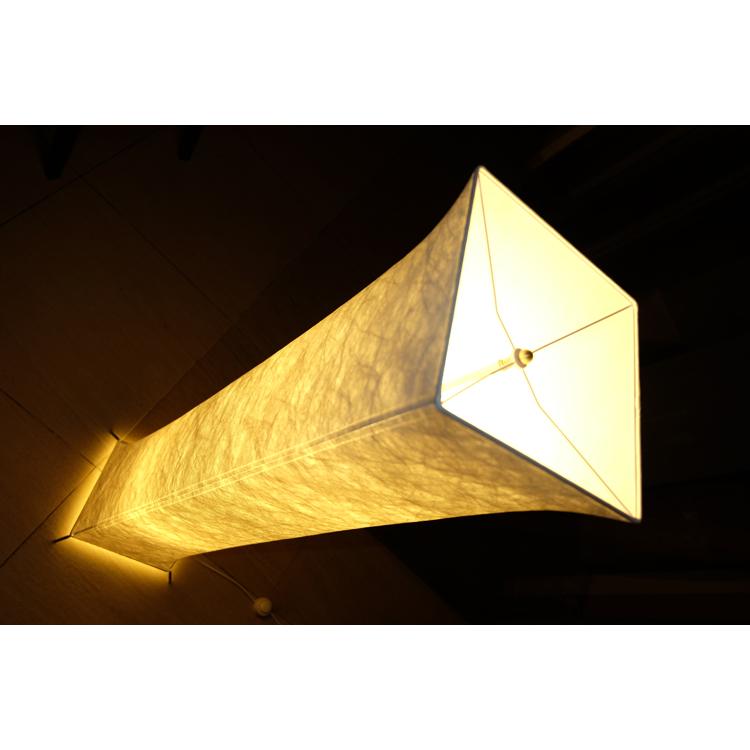氛围客厅卧室创意落地灯 LED 之非新中式立灯饰中国风现代简约智能