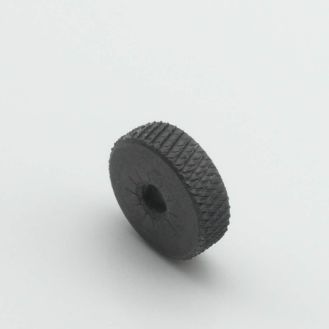 原装进口菱纹打火轮燧火轮砂轮齿轮带铆钉套装煤油打火机通用配件