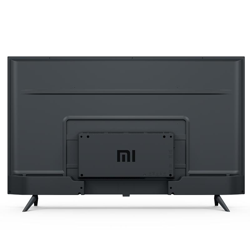 高清网络智能平板电视机 英寸 43 全面屏 E43A 小米电视 小米 Xiaomi