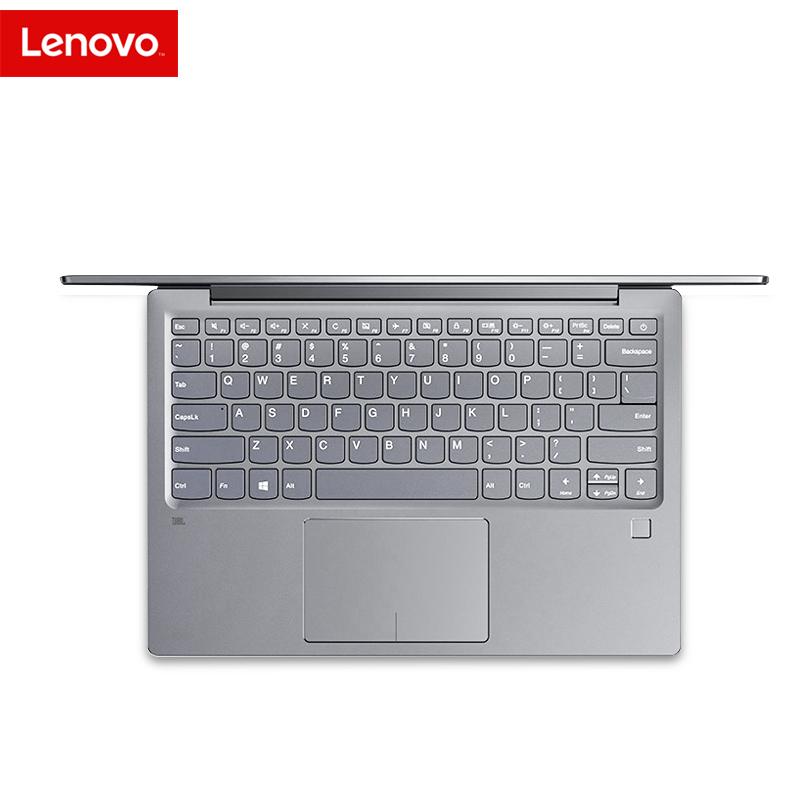 轻薄便携学生商务办公笔记本电脑 2500U 5 锐龙 AMD 英寸三边窄 13.3 ideapad720S 联想 lenovo