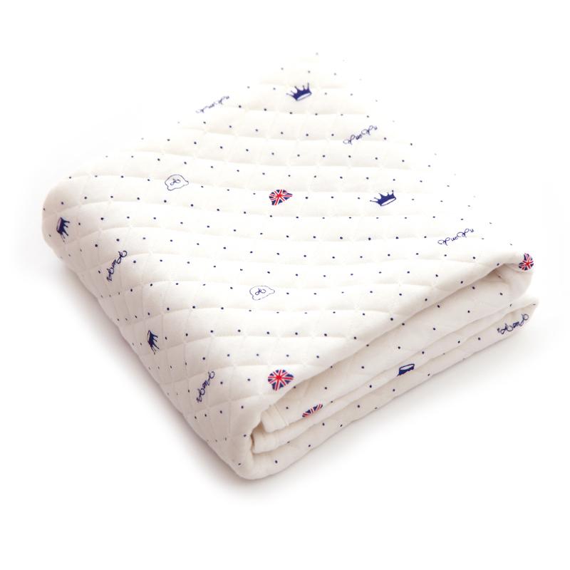 新生儿包巾包布纯棉春夏秋冬婴儿抱被抱毯抱布宝宝包被裹布襁褓单