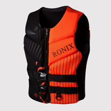 RONIX adult professional life jacket import motorboat crash surf clothing save the body swim vest marine vest