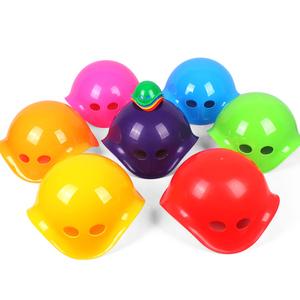 感統訓練器材幼兒園烏龜殼旋轉盤兒童體育運動轉盆玩具背早教家用