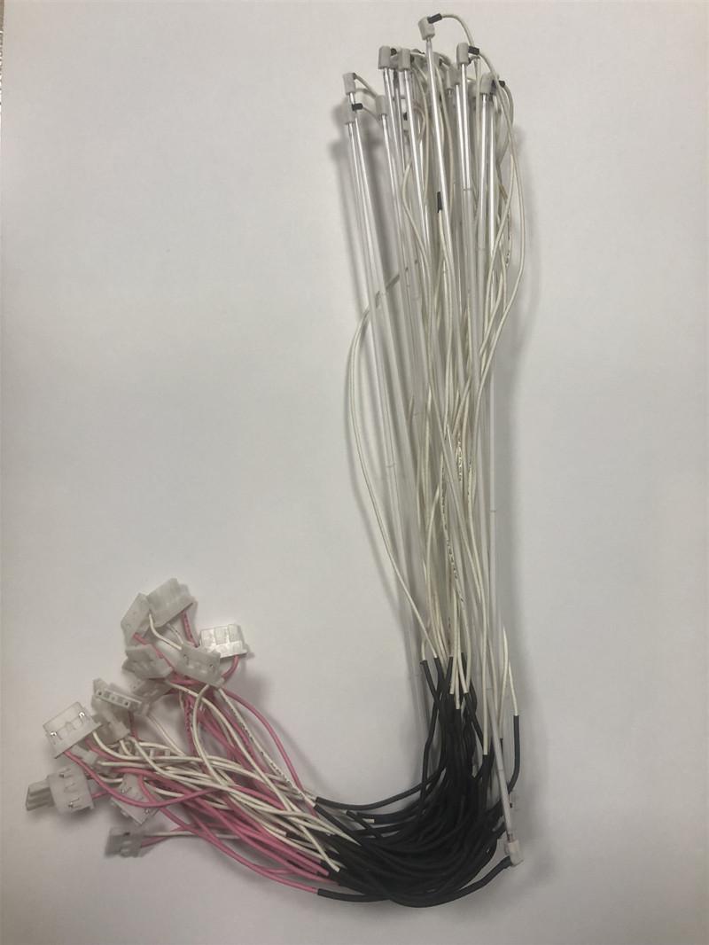 理光复印机MP7500 6500 8000复印机液晶屏 面板 显示屏 灯管