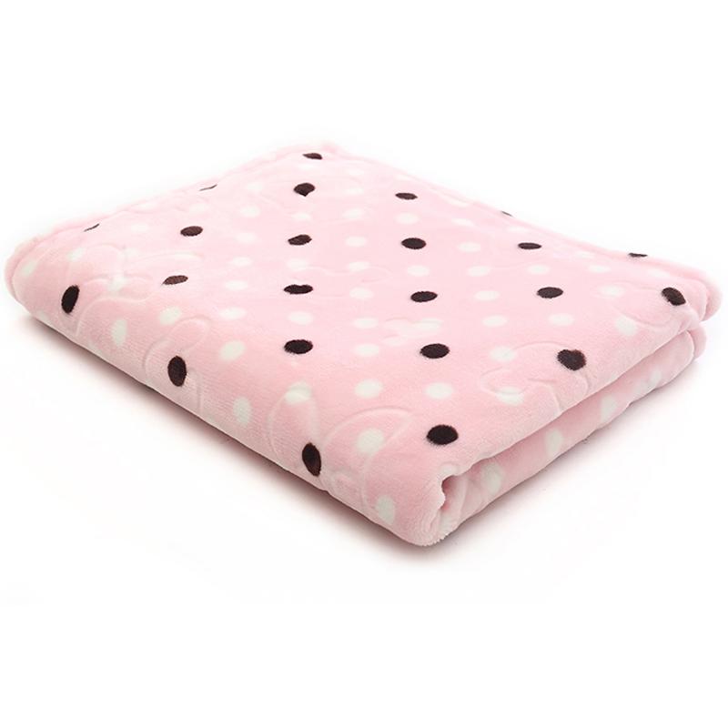 三春可水洗盖腿护膝毯电热暖身毯办公室小电热毯插电加热坐垫暖毯