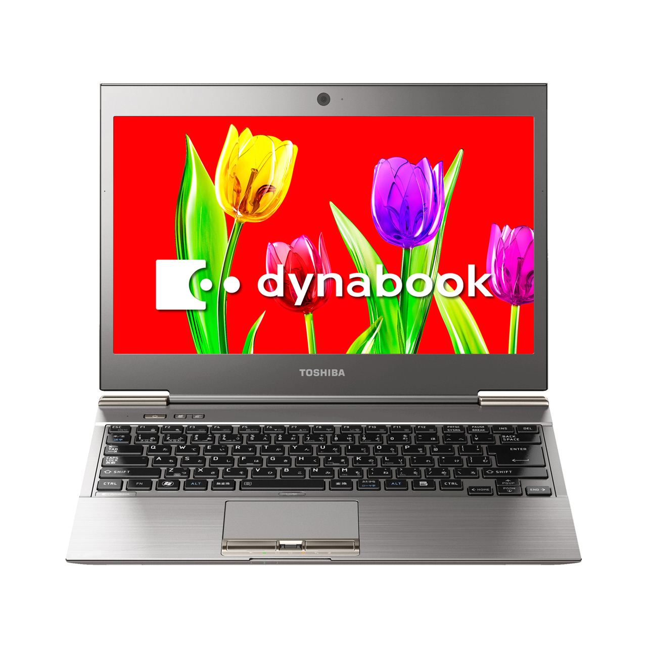 笔记本电脑 寸轻薄 12 寸 13 Z930 R731 Z830 R732 东芝 Toshiba