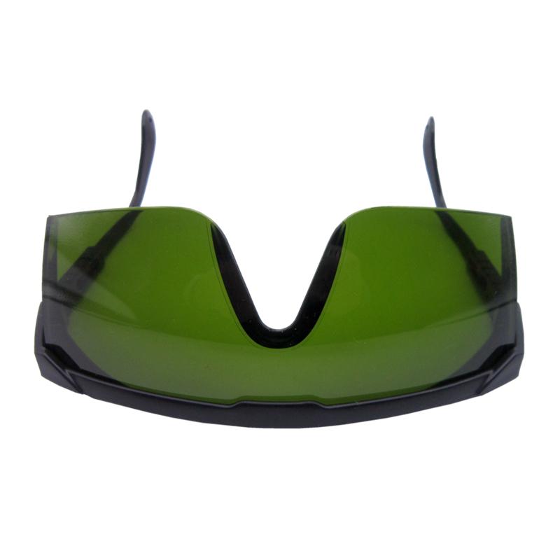 1064nm激光防护眼镜808nm护目镜激光美容仪打标机雕刻机切割机用
