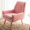 懒人沙发喂奶椅简约现代房间单人沙发躺椅卧室可爱女孩阳台小沙发