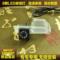 凯迪拉克SRX CTS SLS赛威 TXS欧宝安德拉雅特威达猎豹倒车摄像头