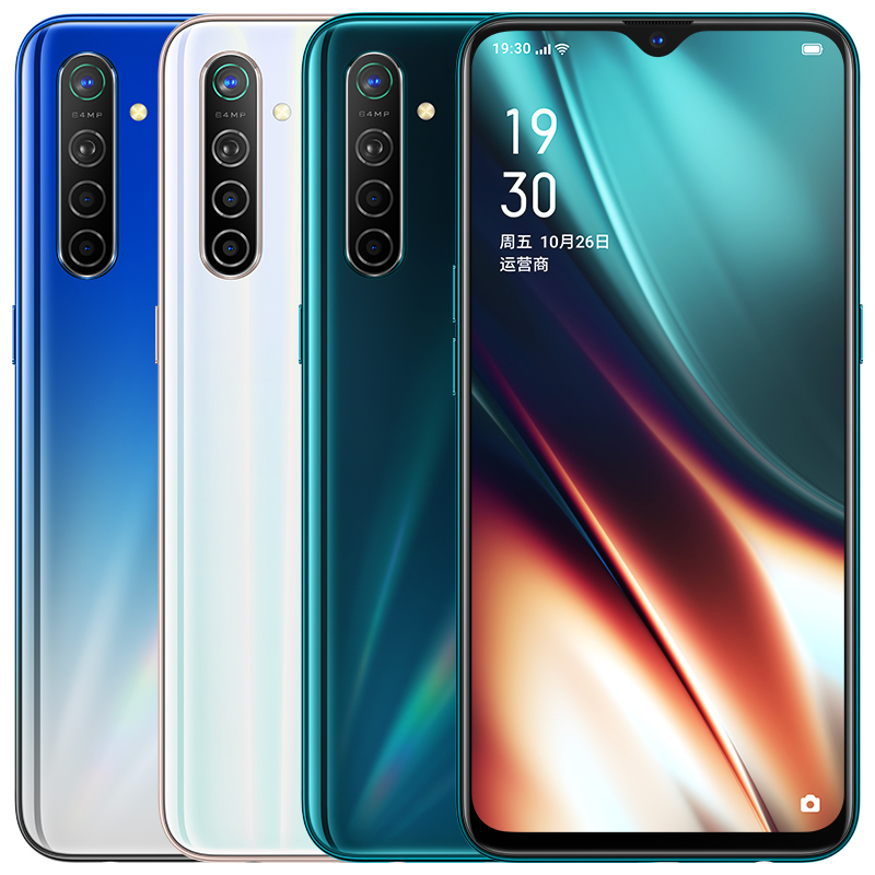 K3 r15x r11 r15 r9s r19 k1 r17Pro reno 系列 oppok 手机超薄限量四摄 oppok5 K5 OPPO 手机 K5 加购抽 收藏