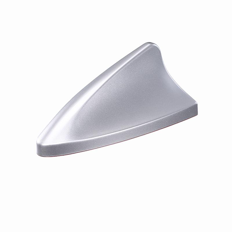 雪佛兰爱唯欧鲨鱼鳍天线 爱唯欧1.4改装收音天线 ramble汽车天线