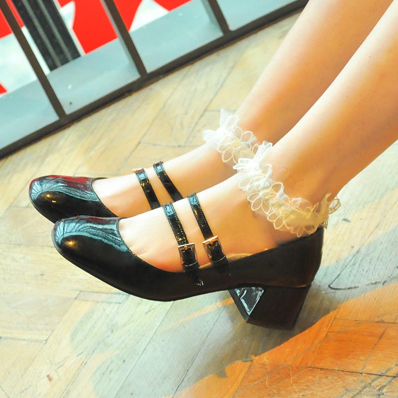 北极绒蕾丝袜子女薄款隐形水晶短袜玻璃丝袜浅口防滑棉底花边船袜