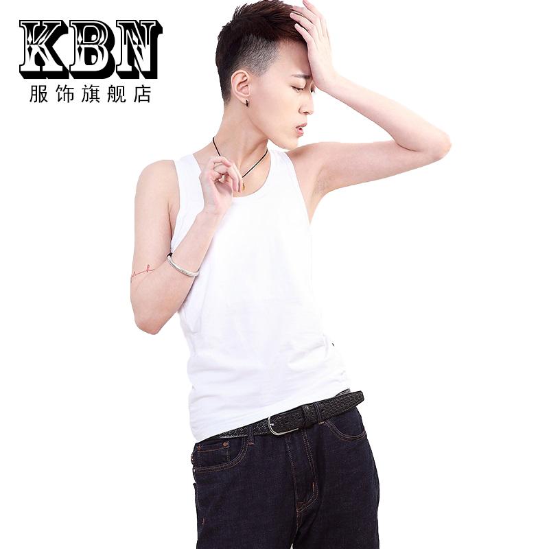 KBN/金博外穿加强型束胸 Les t束胸 长款束胸衣041