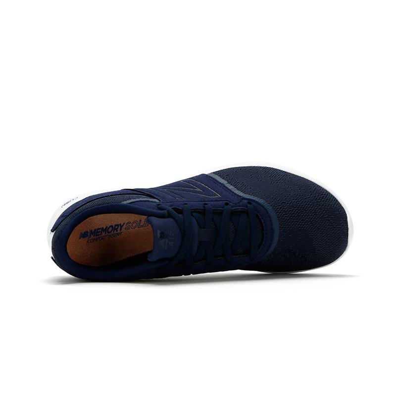 New Balance/NB 415系列 女鞋跑步鞋休闲运动鞋WL415BW