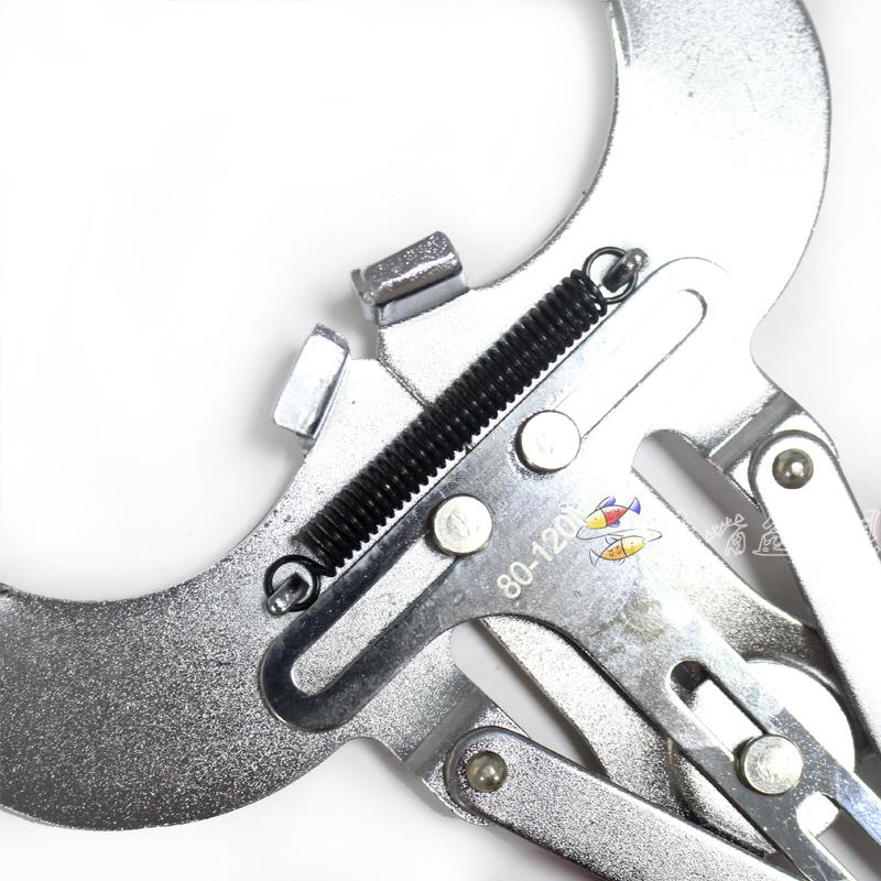 活塞环钳 活塞环扩张器 活塞拆装工具 汽车维修工具 活塞环压缩器
