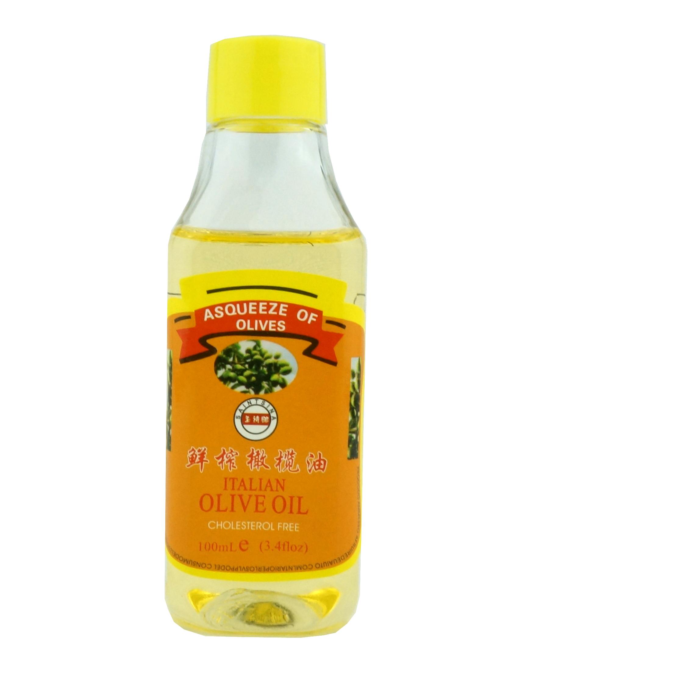 橄欖油100ml  植物養髮油 護髮潤髮鎖色調和油