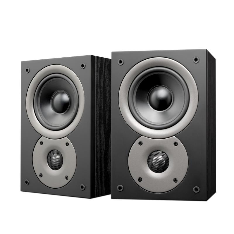 木质客厅电视音箱 家庭影院音响套装 6R 6C Lab8 & Jam 惠威 Hivi