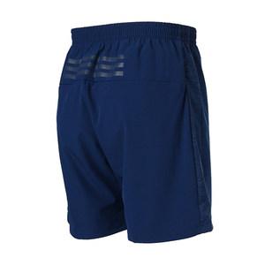 阿迪达斯男装春季新款透气舒适沙滩休闲运动短裤五分裤S97997