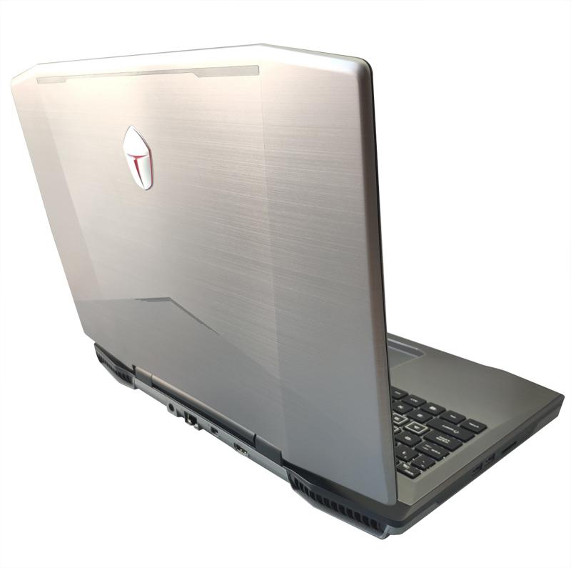 轻薄学生分期 LOL 雷神游戏笔记本电脑独显吃鸡 M2b 911 THUNDEROBOT