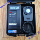 Anpuhua digital illuminance meter DS-1330A/1332A/1334A/1335/1339 one year warranty
