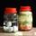 泡酒玻璃瓶带龙头酒坛泡菜坛子家用专用酿酒泡酒瓶子10斤20密封罐 mini 1