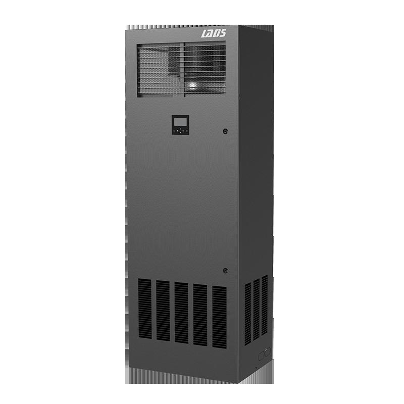 雷迪司机房精密空调12.5KW基站风冷恒温恒湿上送风 LSA1013F3E3AW