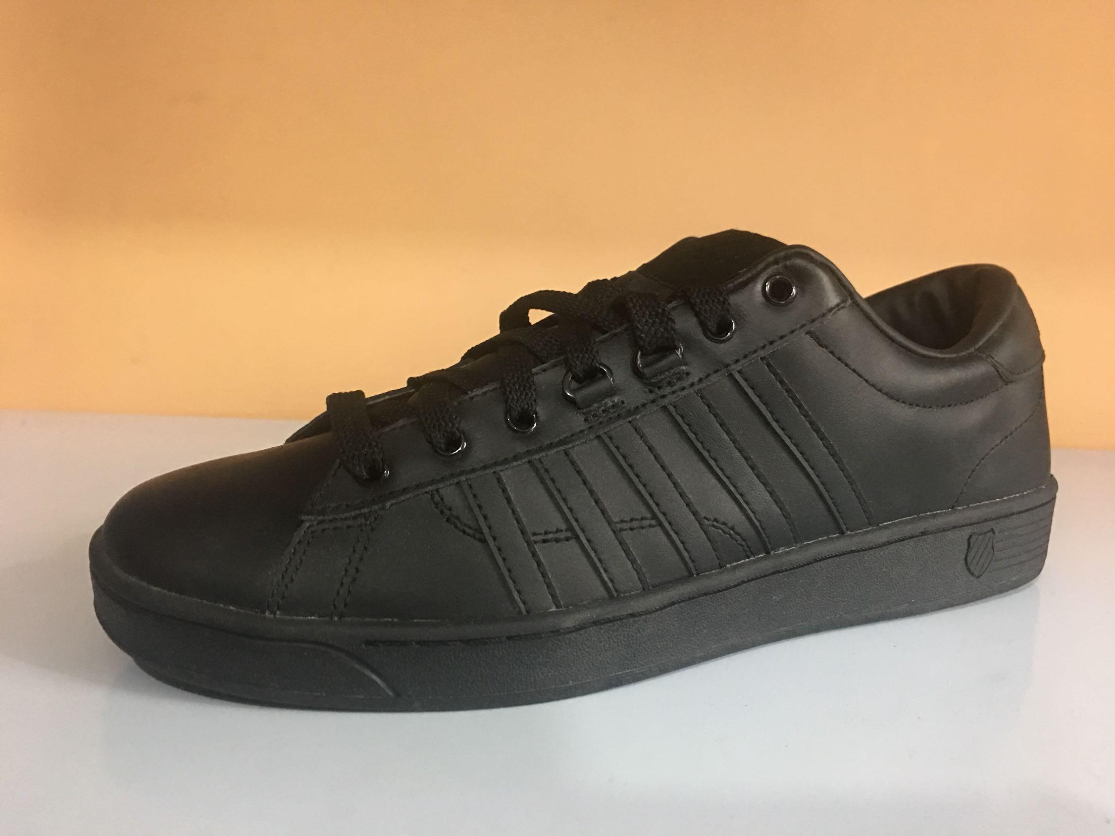 44.5 41 40 39.5 37.5 威透气时尚休闲鞋全牛皮板鞋 s 正品海外版盖
