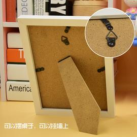 儿童钻石贴画满钻带框幼儿园手工diy材料包小学生益智玩具送相框