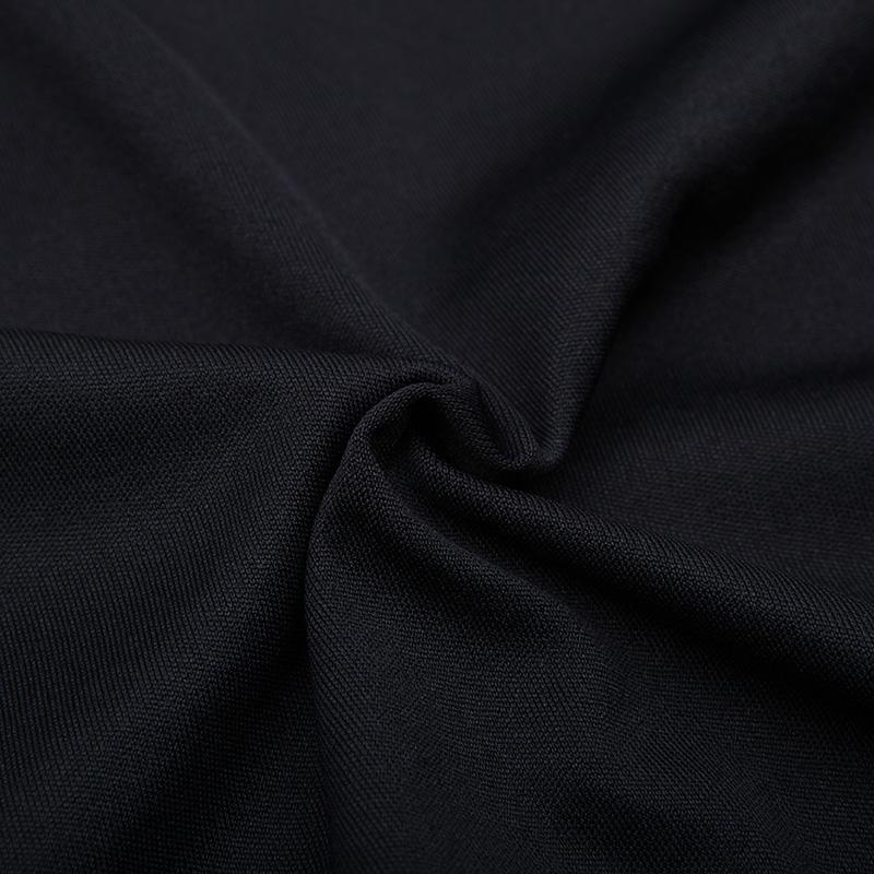 2019春夏新品哥伦比亚城市户外男清凉速干衣POLO短袖T恤AE6082