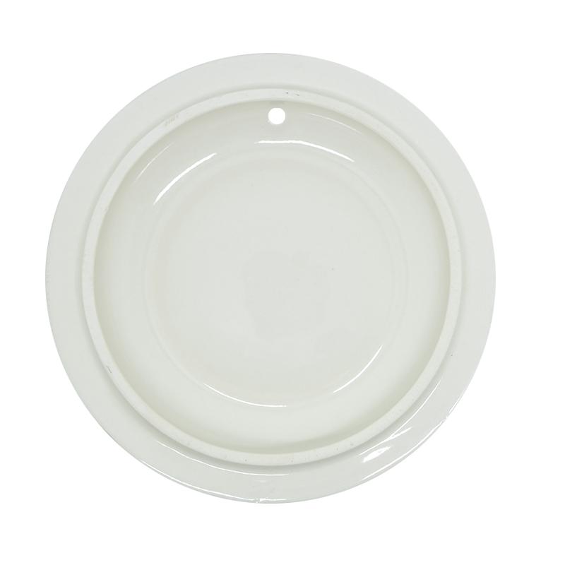 天际电炖锅陶瓷配件 电炖锅陶瓷盖子2L DDG-20B 20N W320N 20AZ