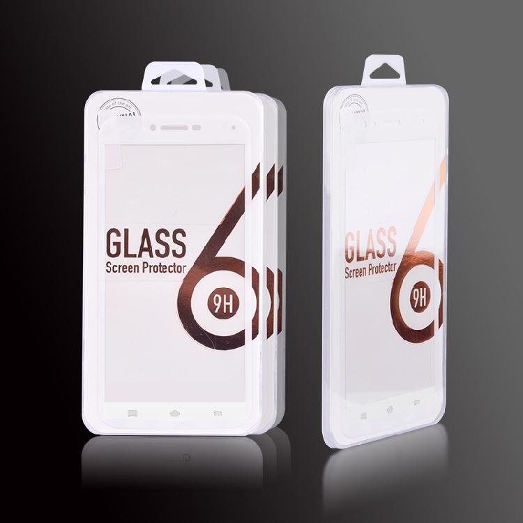 iphone7PLUS碳纤维软边全屏钢化玻璃膜iphone7 苹果7 6S PLUS批发